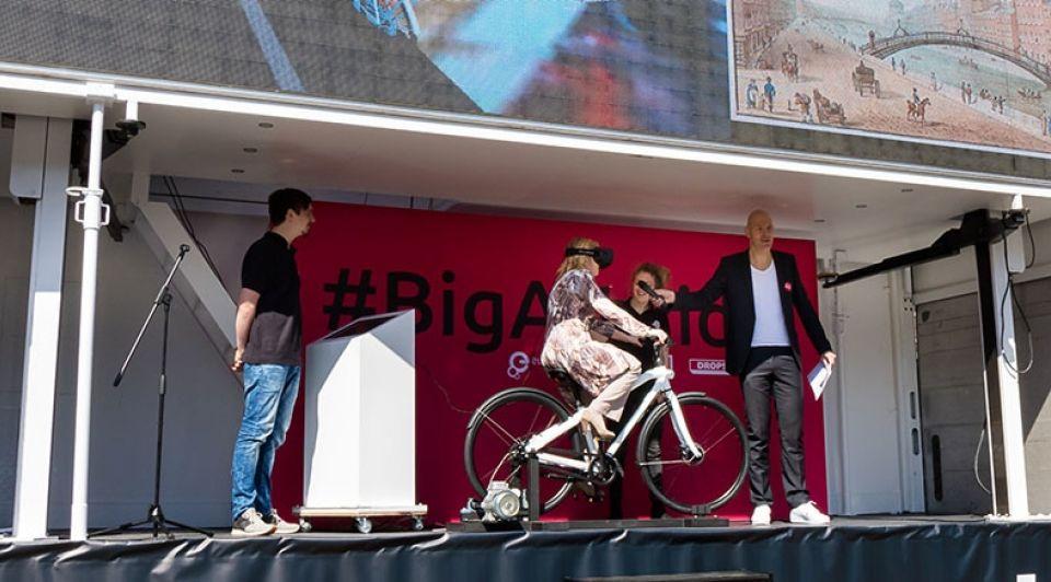 Big Art Ride Bussemaker Esthervd Wallen highres
