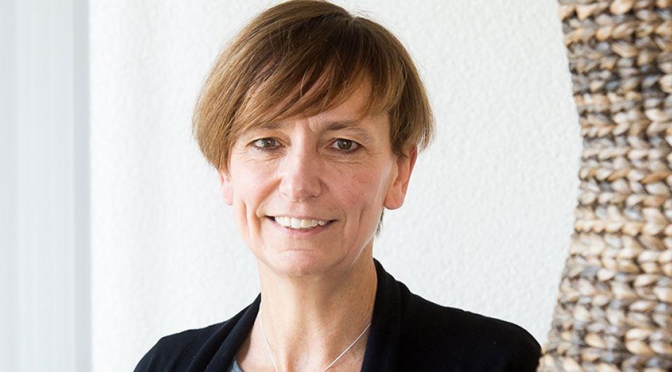 Ellen Kroese