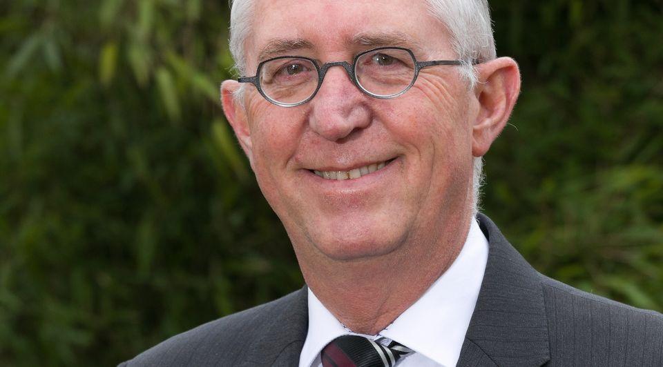 Gert Mulder