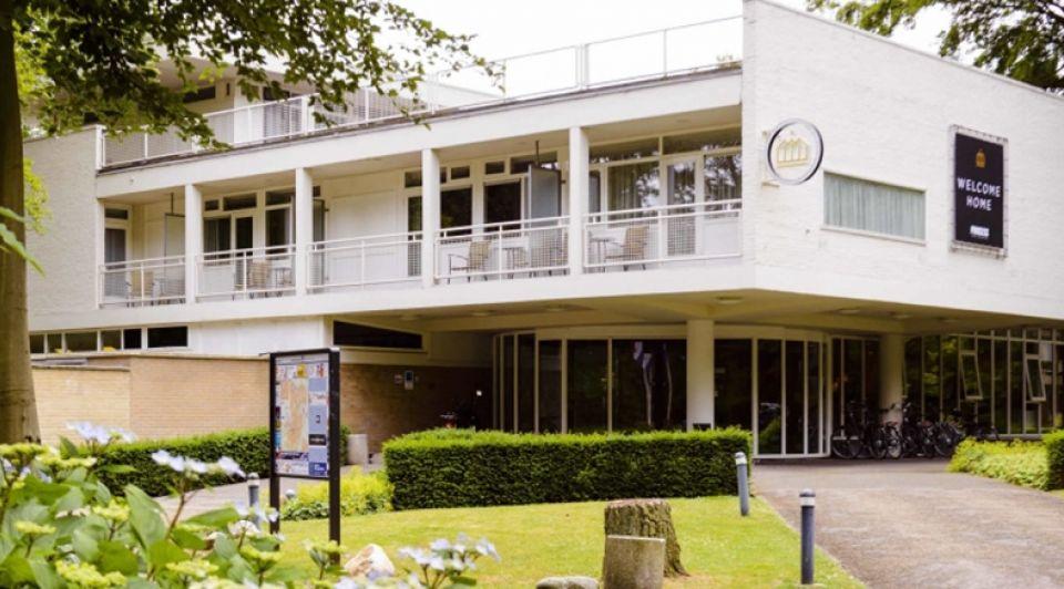 Hotel Amersfoort
