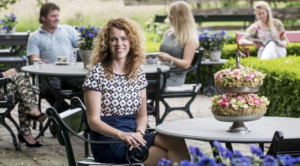 Inge Rikmanspoel Gardeluxe Tuinmeubelen Weerselo Emiel Muijderman