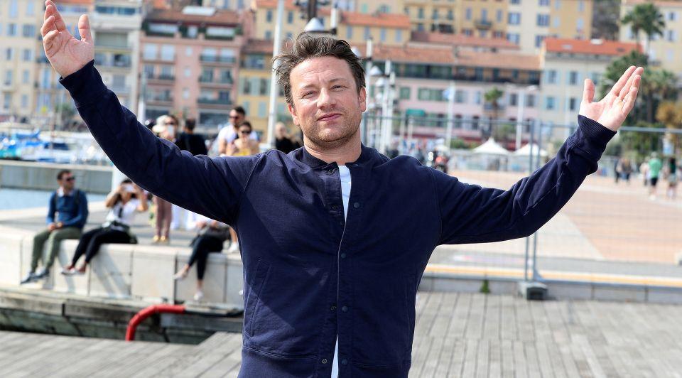 Jamie Oliver failliet fouten restaurant ondernemer