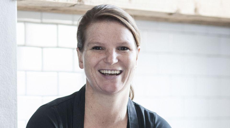 Janneke Pieterson1