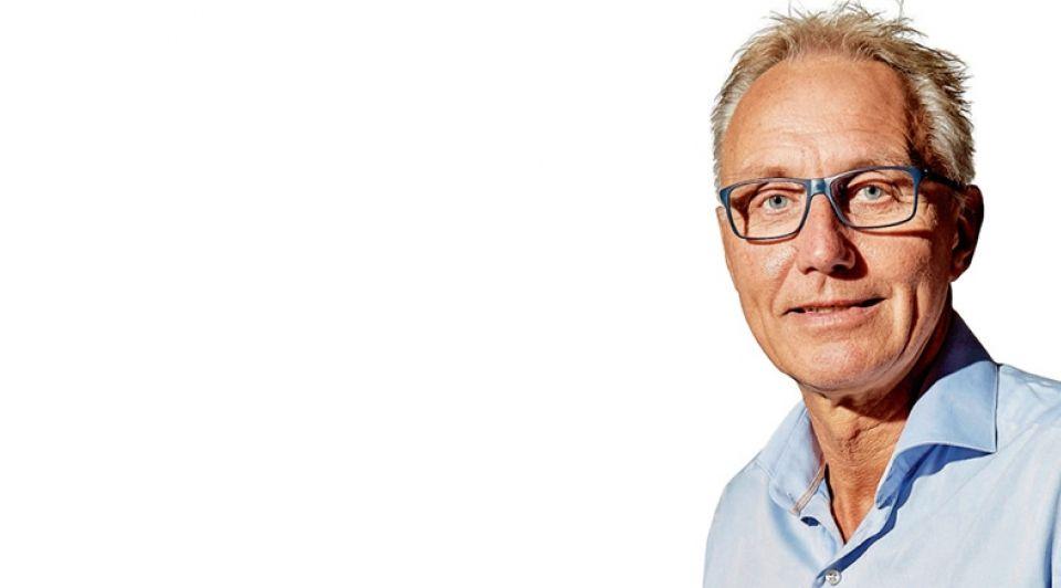Karel Rikels