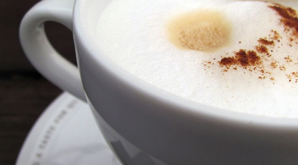Koffie RGB Stock 1