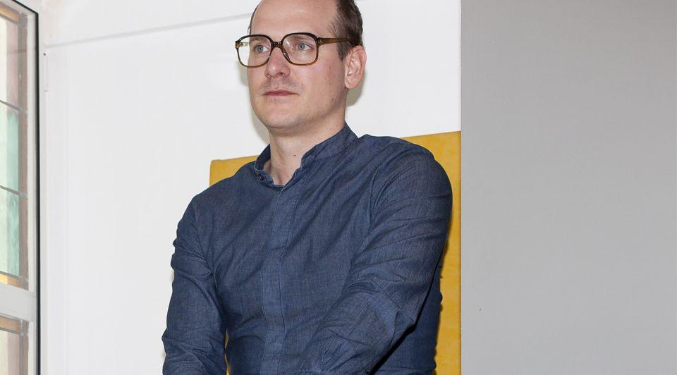 Maarten van der Weijden 87 seconds