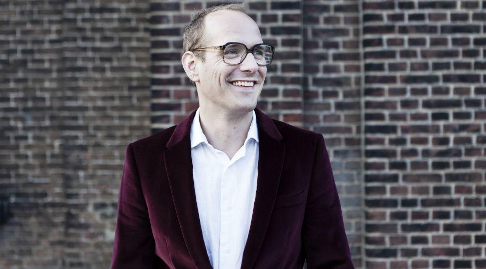 Maarten van der Weijden 87seconds millenials 3 tips management bedrijf