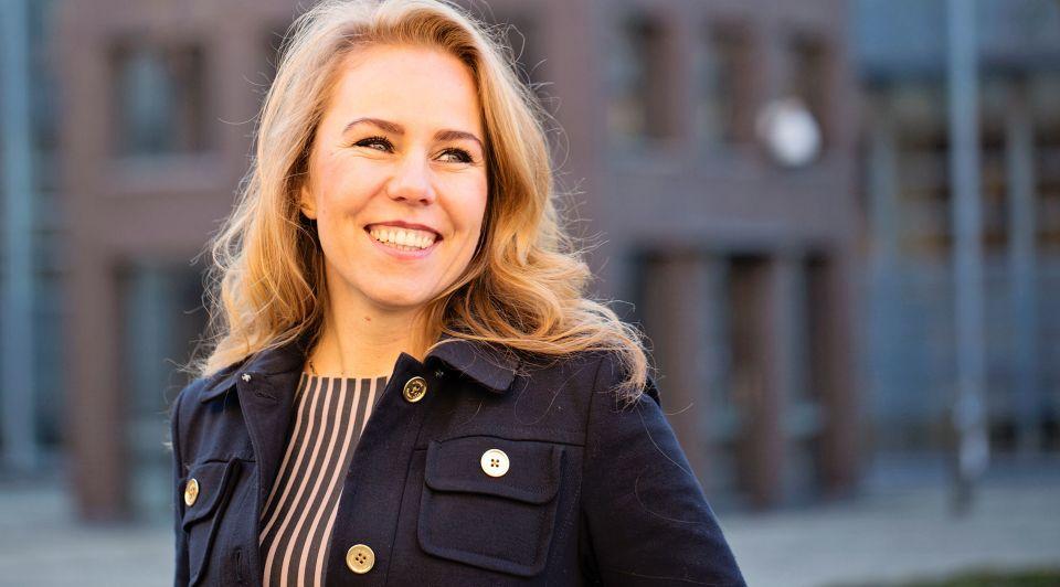 Marcia Geerts 03