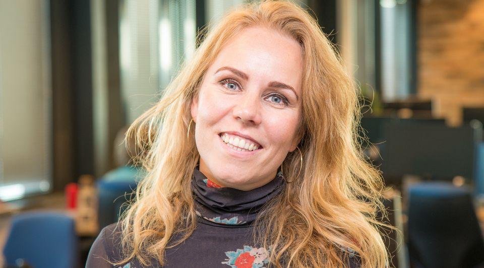 Marcia Geerts Interview002