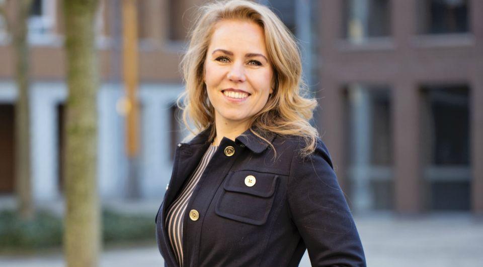 Marcia Geerts Vlog Advocatenkantoor Geerts