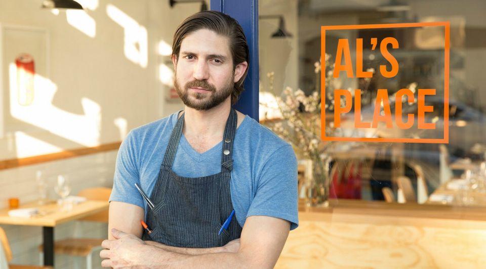 Michelin sterrenrestaurants goedkoop eten zakenborrel zakenrelatie
