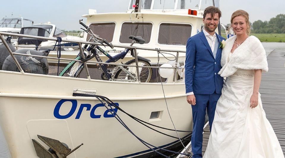 Mick Van Kampen Fotofrafie