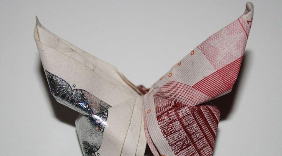 Mosa Glas MKB Fonds investering