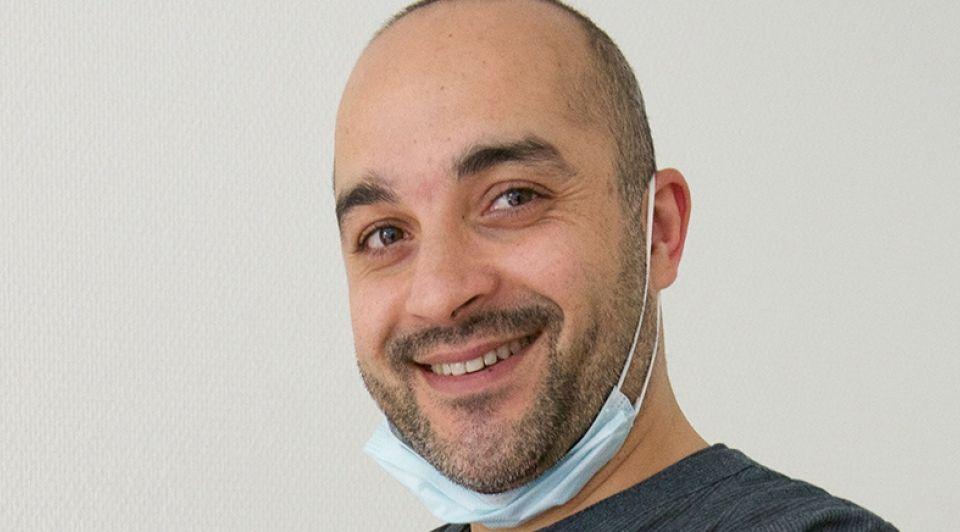 Mustafa Farman1