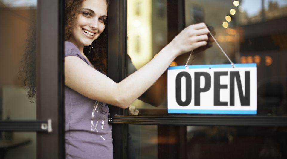 Open Thinkstock