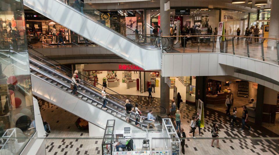 Openingstijden Haagse binnenstad
