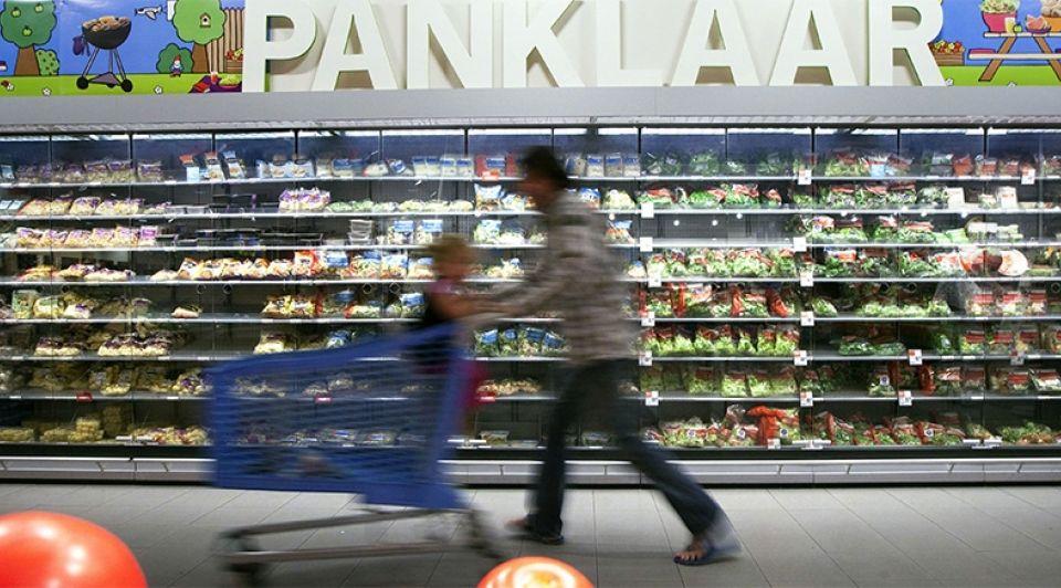 Openingstijden supermarkten Eerste Pinksterdag Tweede Pinksterdag 2016