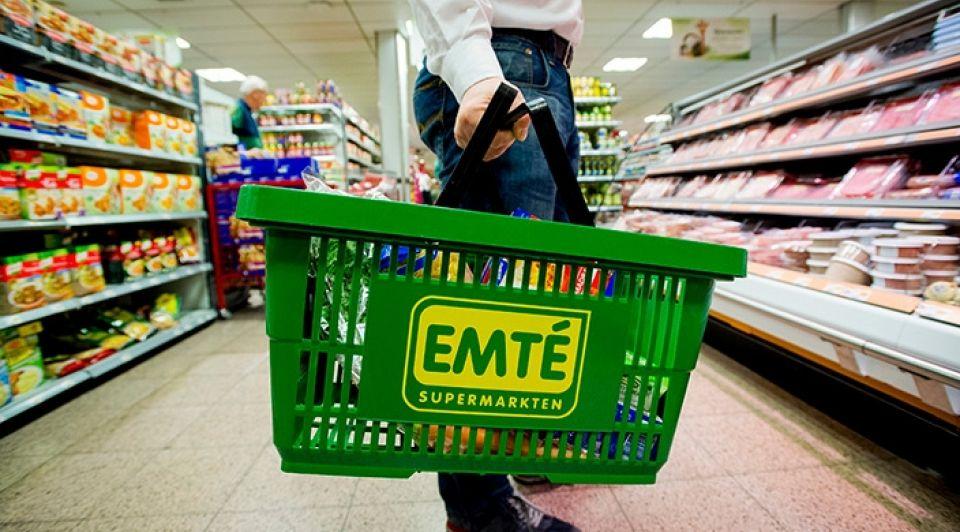 Openingstijden supermarkten emte oud en nieuw oudjaarsdag nieuwjaarsdag 2016 2017