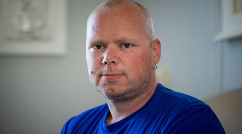 Oscar van Hees wiet poffertjes 02