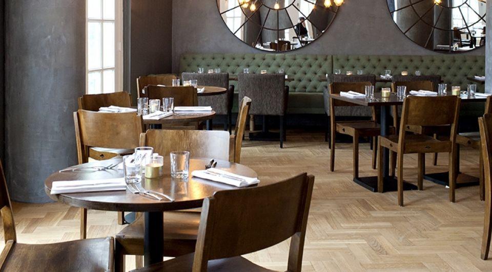 RDV Mauresque Chef Table 01
