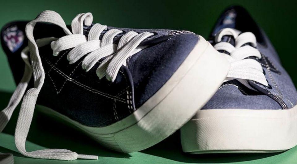 Sneakers Amerika