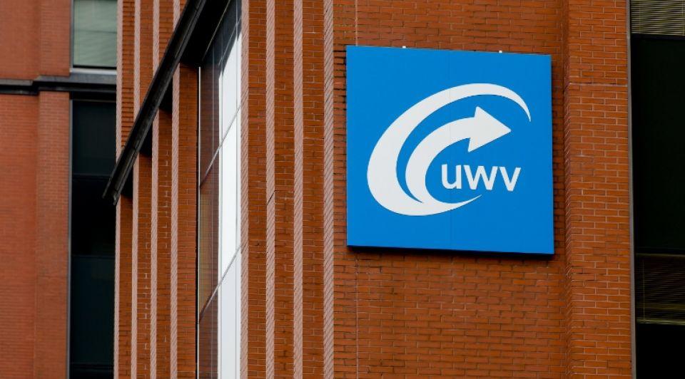 UWV vacatures werk