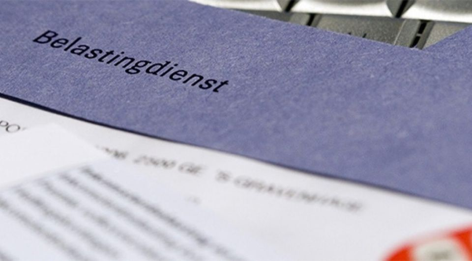 VAR modelovereenkomst ZZP ondernemer freelancer belastingdienst Deregulering Beoordeling Arbeidsrelaties 2 704