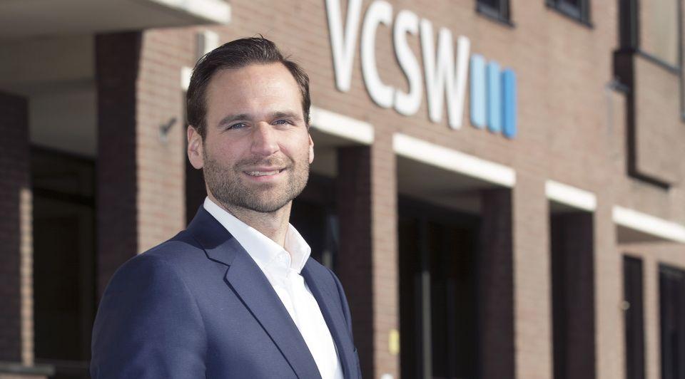 VCSW02 X1 B24791