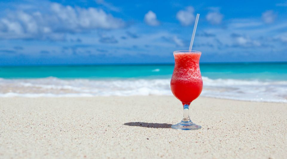 Verschil wettelijke bovenwettelijke vakantiedagen