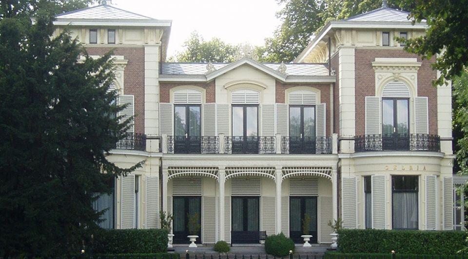 Villa Gelria MACCS