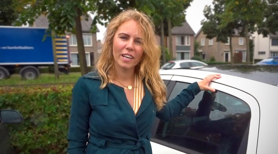 Vlog3 Geerts 002