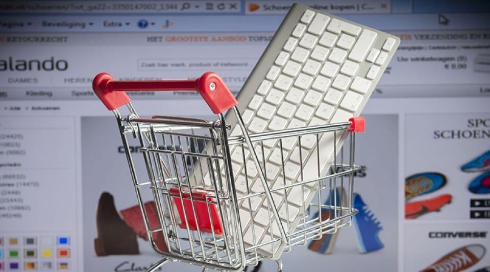 Webshop Winkelier Webhandel 1