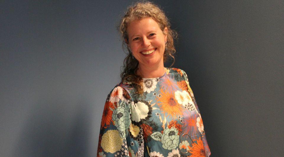 Wendy van Ierschot bedrijfscultuur code tips perfecte carriere ondernemerschap HR