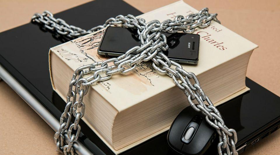 Wet bescherming bedrijfsgeheimen