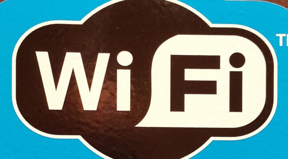 Wifi A Rendshof