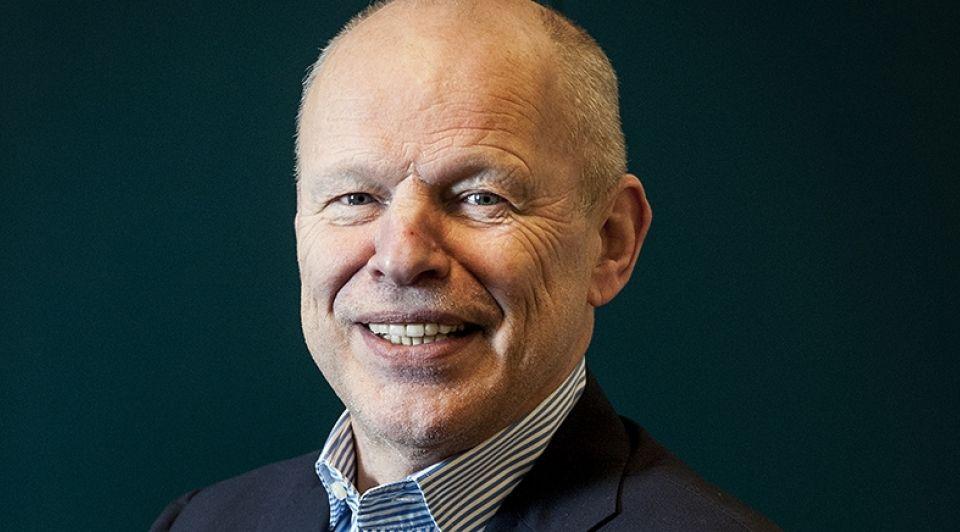 Willem Vermeend