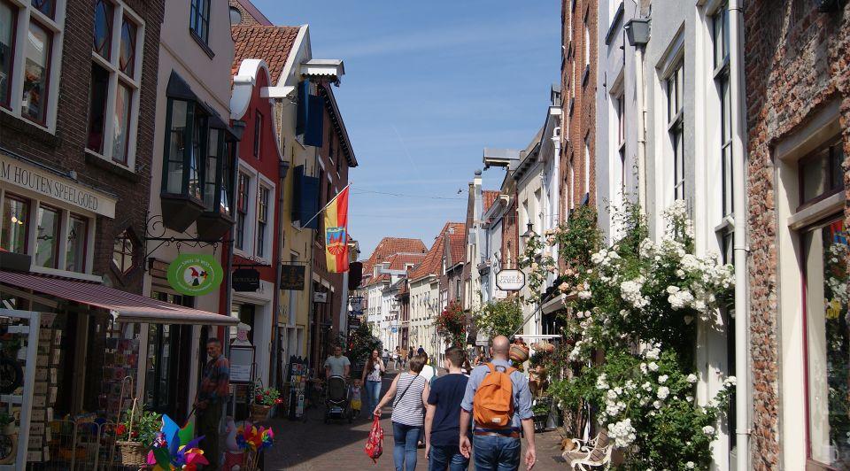 Winkelstraat Deventer retail1