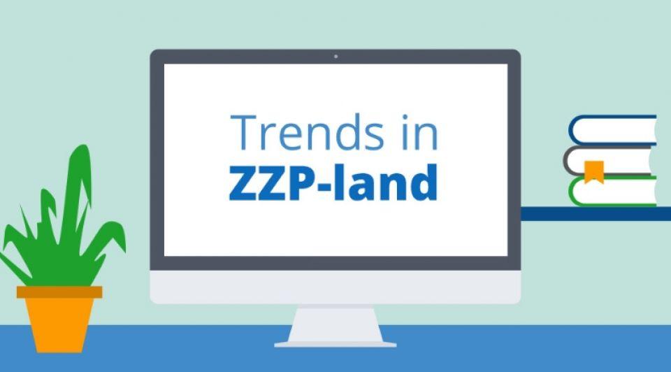 ZZP trends De Amersfoortse header