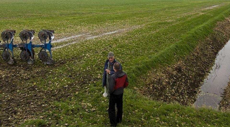 Agroondernemers1065