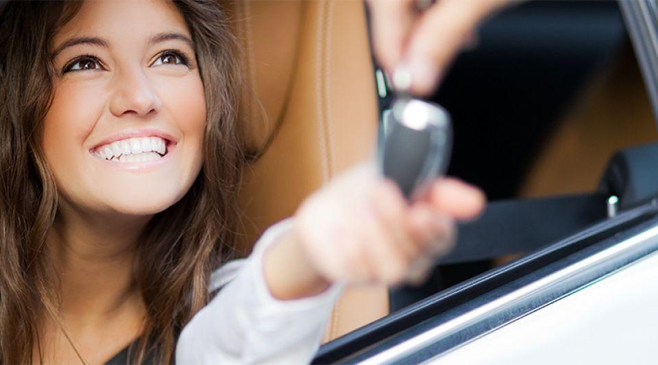 Autovandezaakgebruikersovereenkomstwhitepaper1065