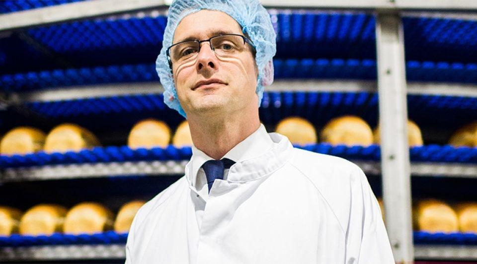 Bakkerij hoogvliet prisma bleiswijk brood
