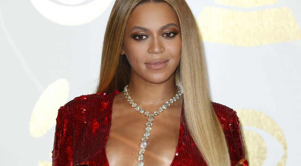 Beyonce generatie Z