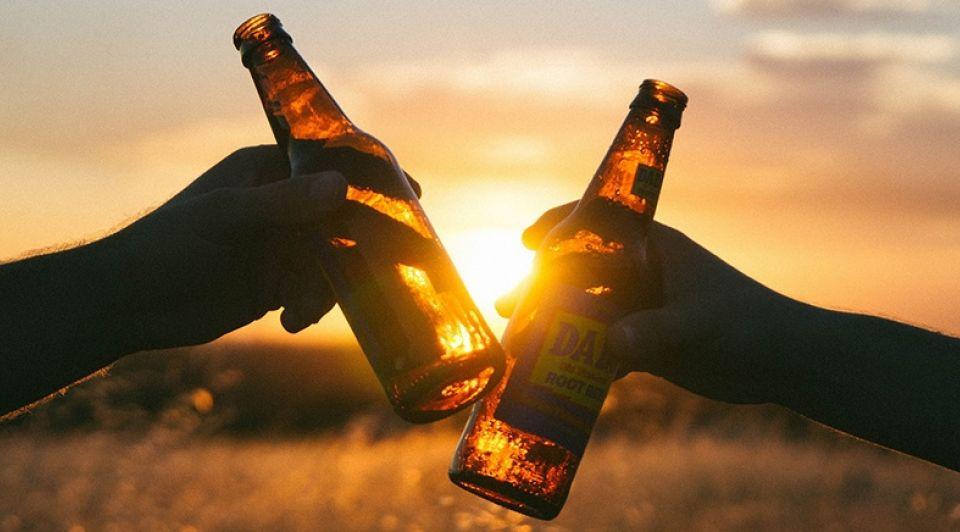 Bier mout stock1065