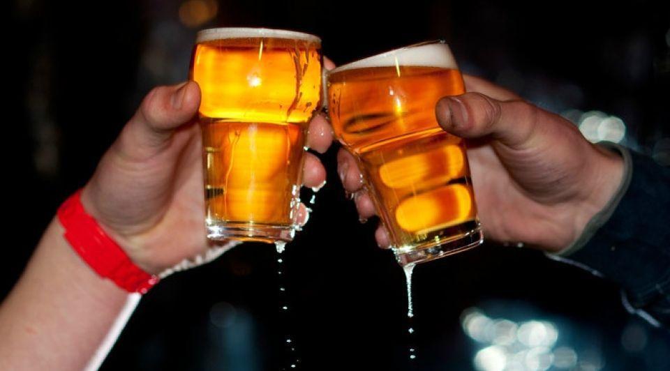 Biertje prijzen omhoog horeca abn amro wet wab
