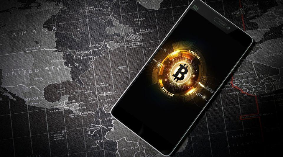 Bitcoin gids crypto handleiding