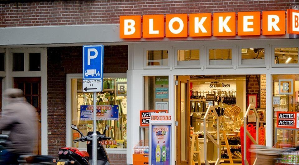 Blokker 1065 2