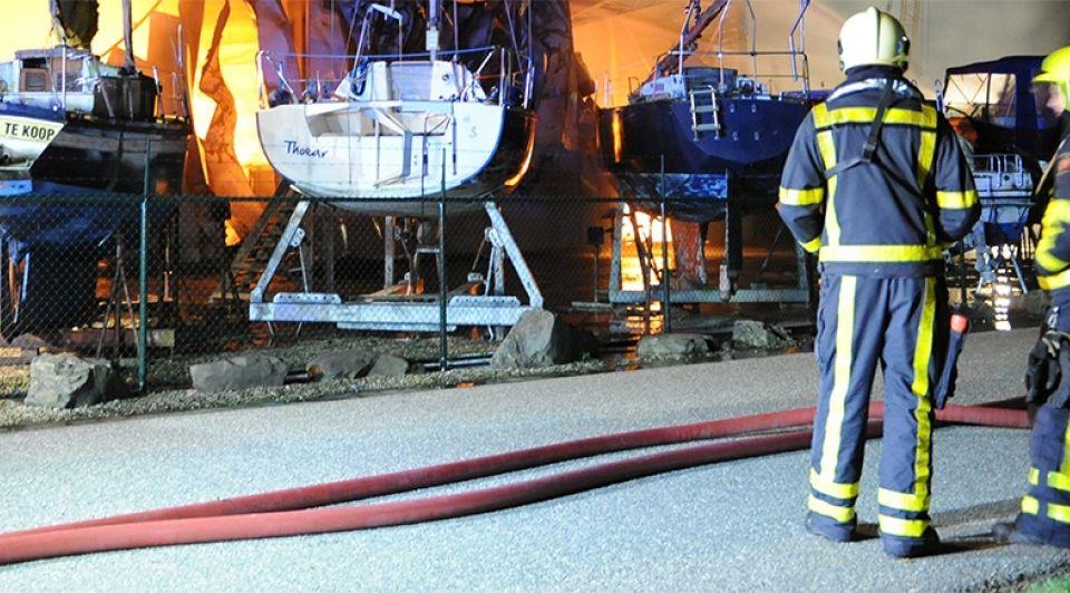 Brandweerboten1065