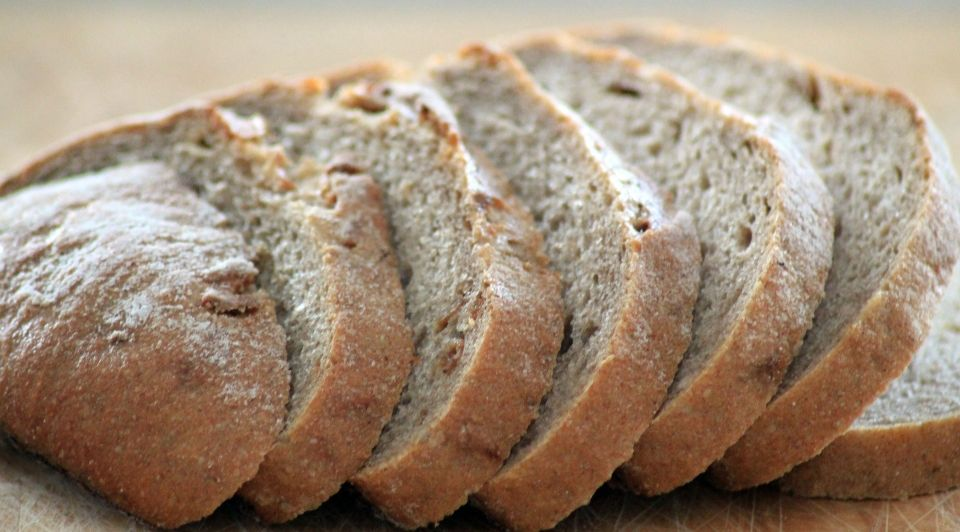 Brood stockpixabay