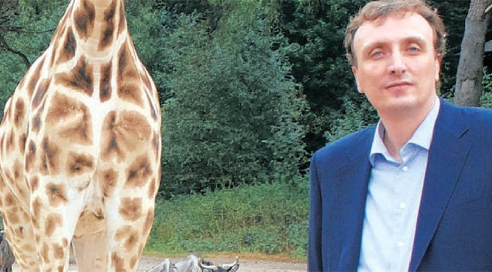 Burgers zoo arnhem alex van hooff 2 1065