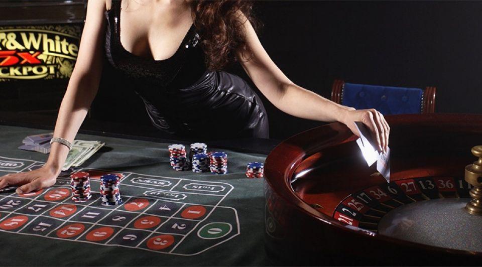Casinogokken1065